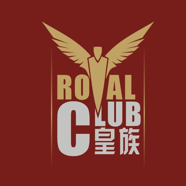 Royal_Club